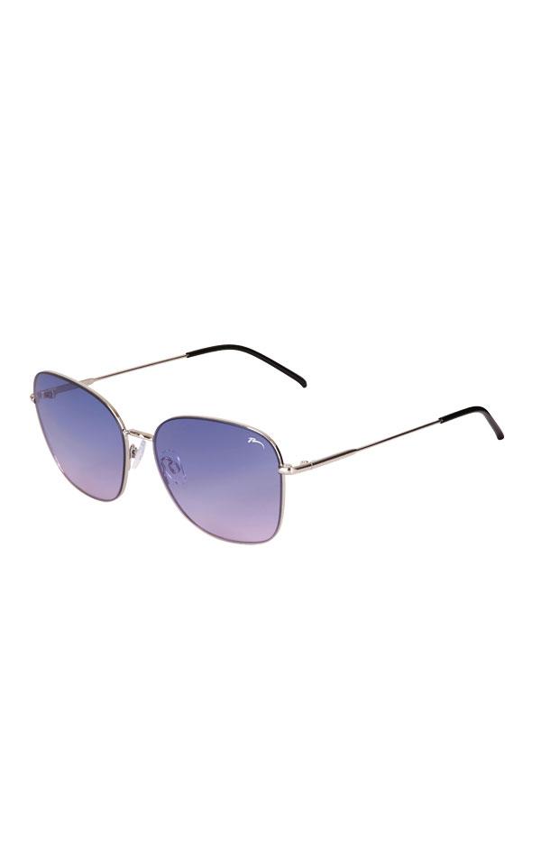 Sluneční brýle RELAX. 6B705 | Sportovní brýle LITEX