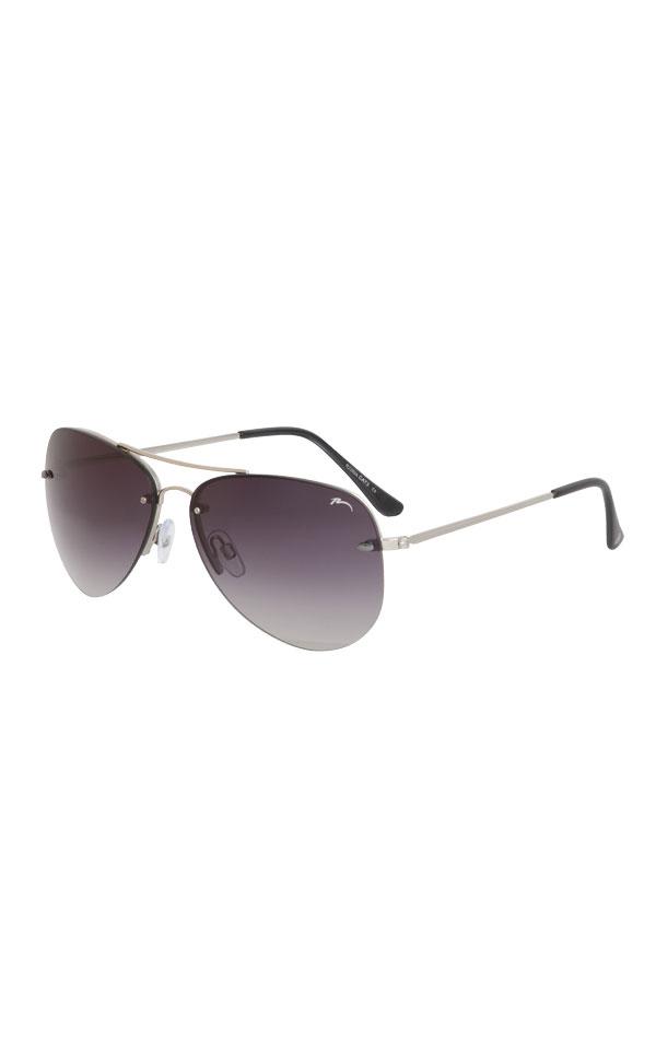 Sluneční brýle RELAX. 6B706 | Sportovní brýle LITEX