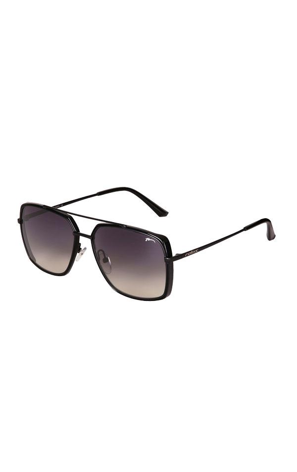Pánské sluneční brýle RELAX. 6B707 | Sportovní brýle LITEX