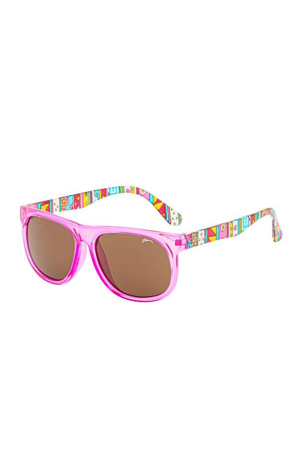 Sluneční brýle RELAX. 6B708 | Sportovní brýle LITEX