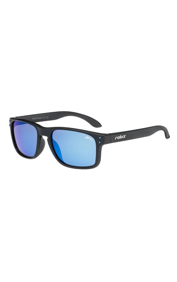 Sluneční brýle RELAX. 6B709 | Sportovní brýle LITEX