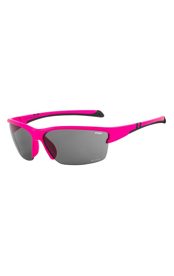 Sluneční brýle RELAX. 6B710 | Sportovní brýle LITEX