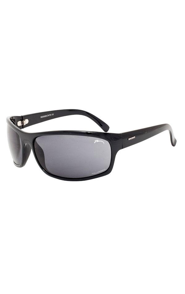 Sluneční brýle RELAX. 6B711   Sportovní brýle LITEX