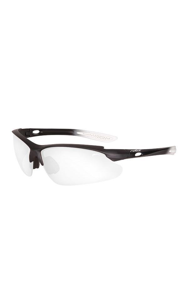 Sluneční brýle RELAX. 6B712   Sportovní brýle LITEX