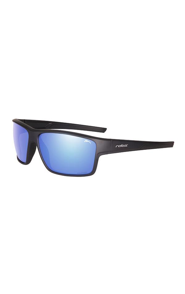 Sluneční brýle RELAX. 6B713 | Sportovní brýle LITEX