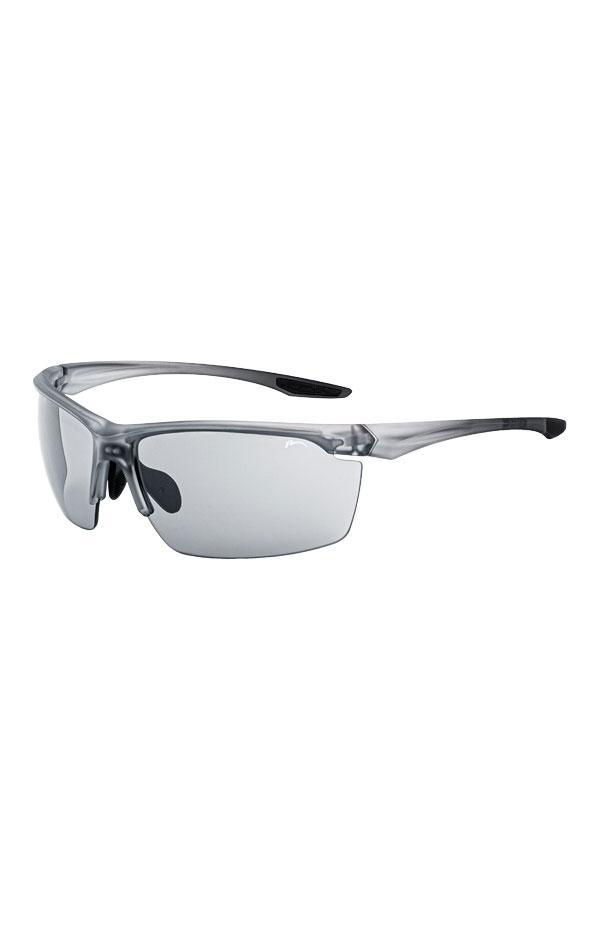 Sluneční brýle RELAX. 6B714 | Sportovní brýle LITEX