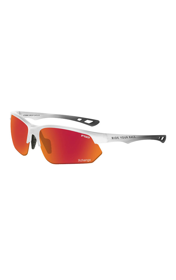 Sluneční brýle RELAX. 6B717 | Sportovní brýle LITEX