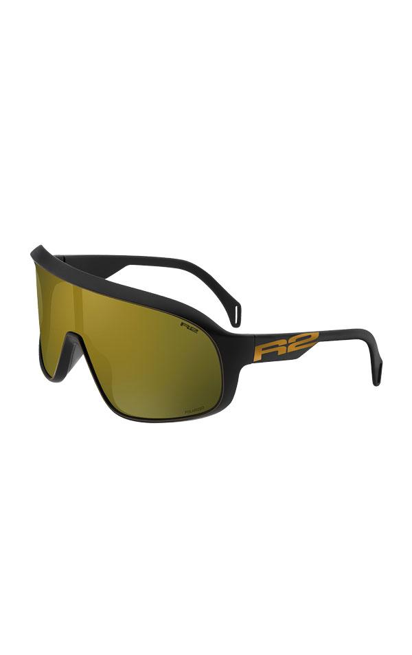 Sluneční brýle RELAX. 6B718 | Sportovní brýle LITEX