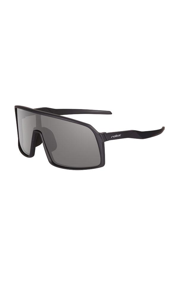 Sluneční brýle RELAX. 6B719 | Sportovní brýle LITEX