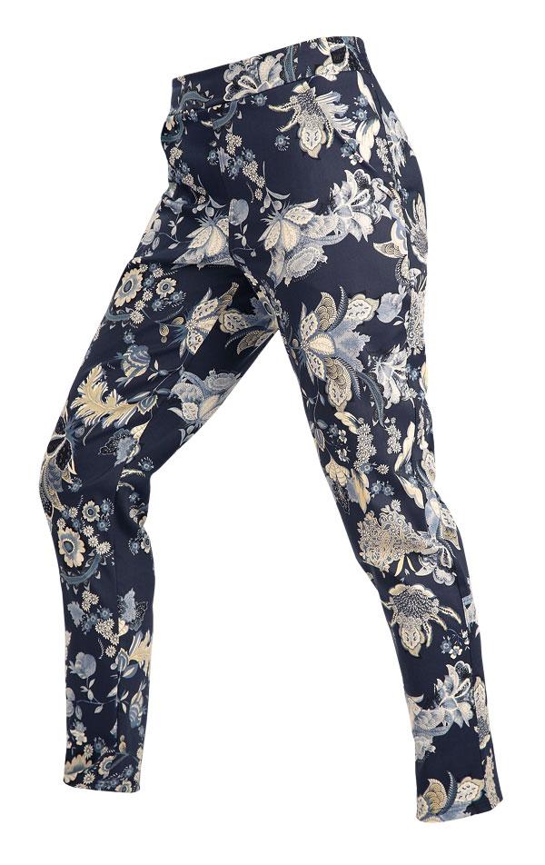 Kalhoty dámské. 7A002 | Legíny, kalhoty, kraťasy LITEX