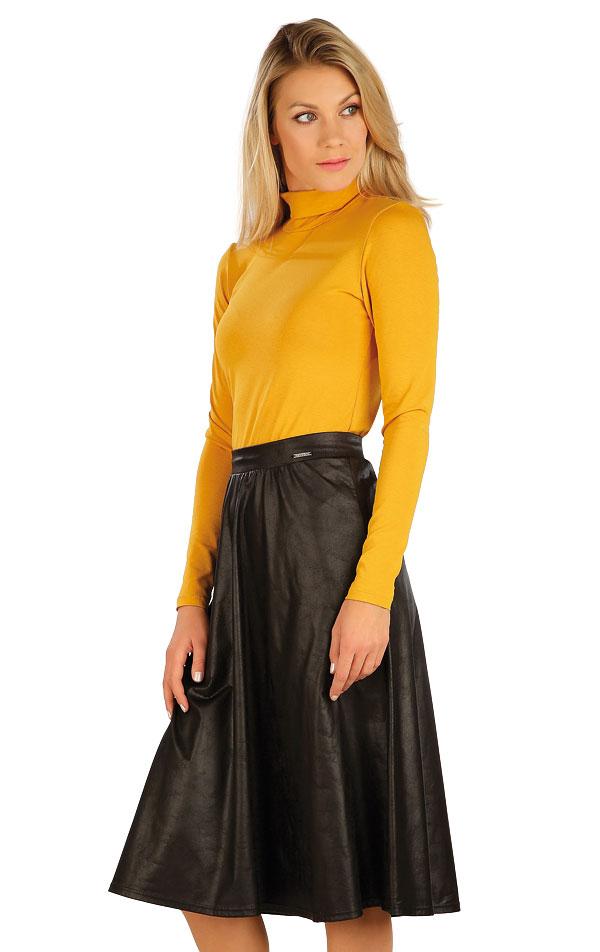 Sukně dámská. 7A110 | Šaty, sukně, tuniky LITEX