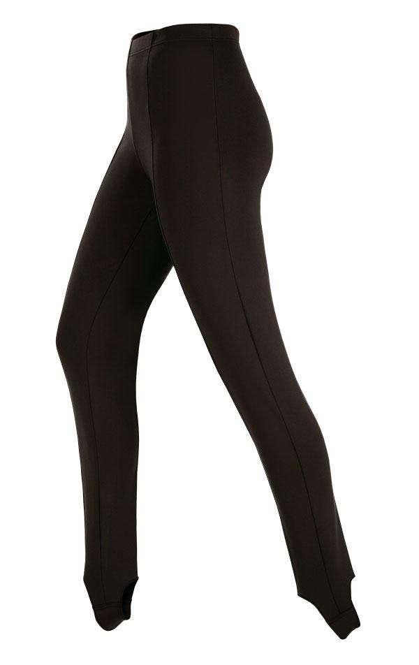 Kalhoty dámské - kaliopky. 7A138   Legíny, kalhoty, kraťasy LITEX