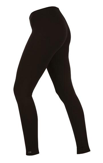 Legíny, kalhoty, kraťasy > Legíny dámské dlouhé. 7A154