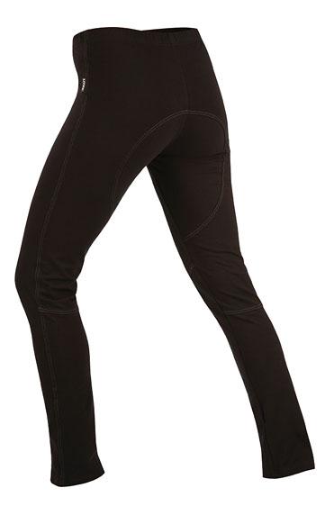 Legíny, kalhoty, kraťasy > Legíny dámské dlouhé. 7A342