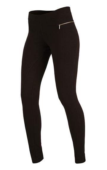 Legíny, kalhoty, kraťasy > Legíny dámské dlouhé. 7A343