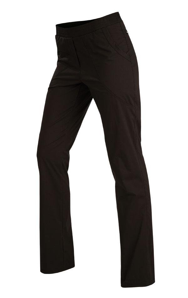 Kalhoty dámské dlouhé. 7A381 | Kalhoty Microtec LITEX