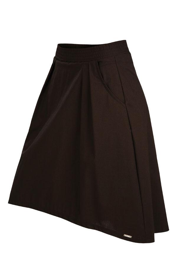 Sukně dámská. 7A410 | Šaty, sukně, tuniky LITEX