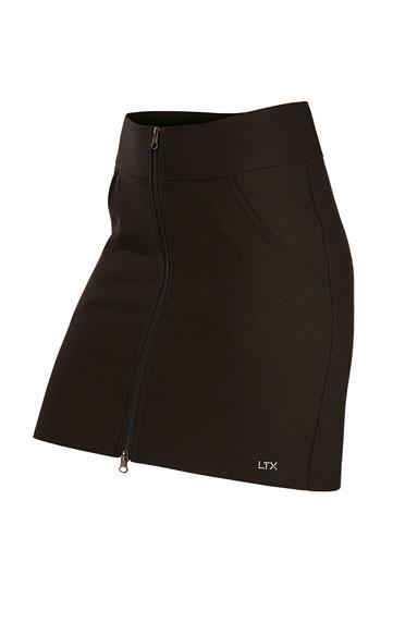 Šaty, sukně, tuniky > Sukně sportovní. 7A412