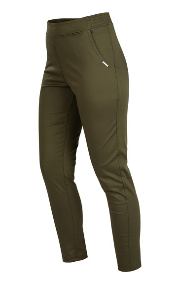 Legíny, kalhoty, kraťasy > Kalhoty dámské. 7B065
