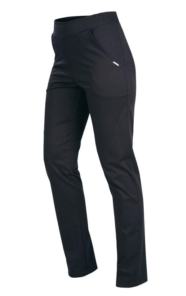 Kalhoty dámské dlouhé. 7B068   Legíny, kalhoty, kraťasy LITEX