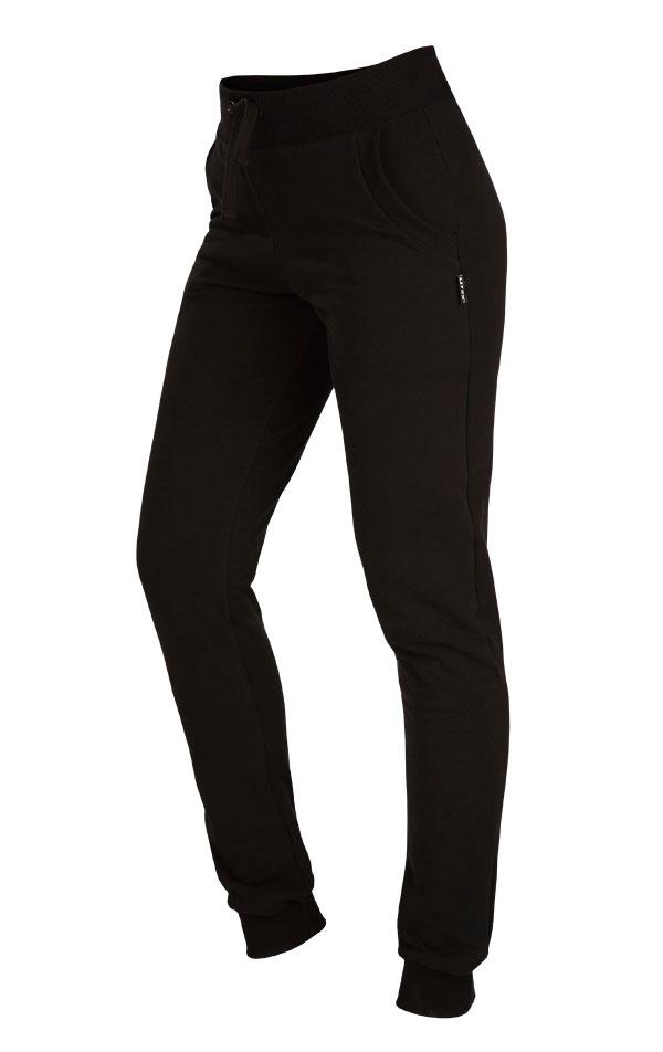 Tepláky dámské dlouhé. 7B219 | Sportovní kalhoty, tepláky, kraťasy LITEX