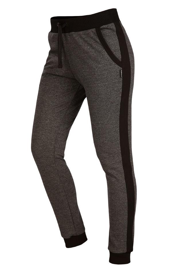 Tepláky dámské dlouhé. 7B288   Sportovní kalhoty, tepláky, kraťasy LITEX