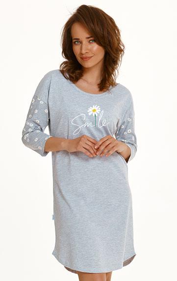 Noční košilka dámská.