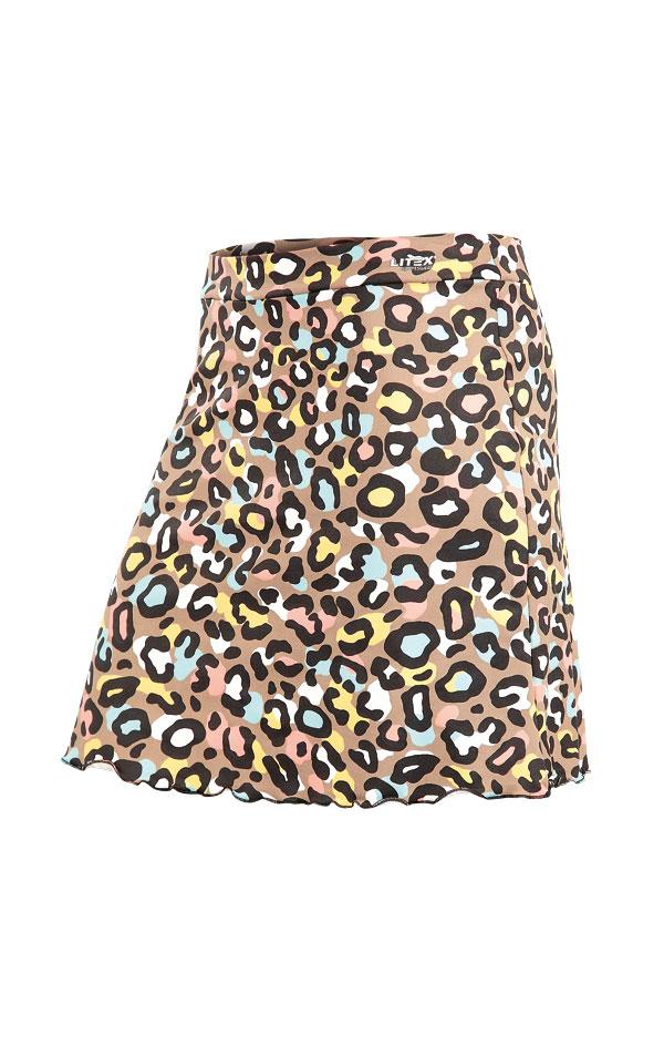 Sukně. 88438 | Šátky a sukně LITEX
