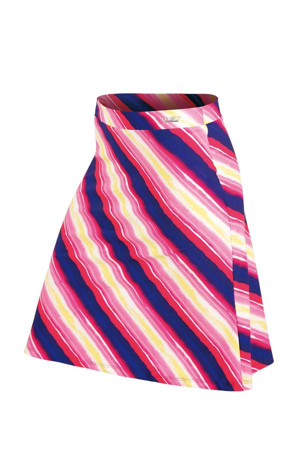 Sukně. 93442 | Šátky a sukně LITEX