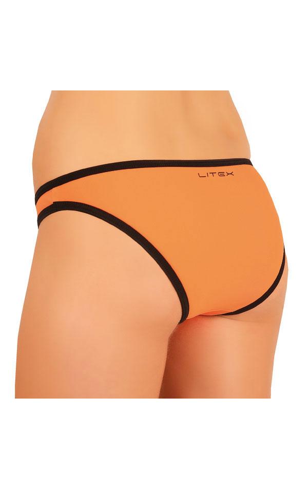 Plavky kalhotky bokové. 93483 | Dámské plavky LITEX
