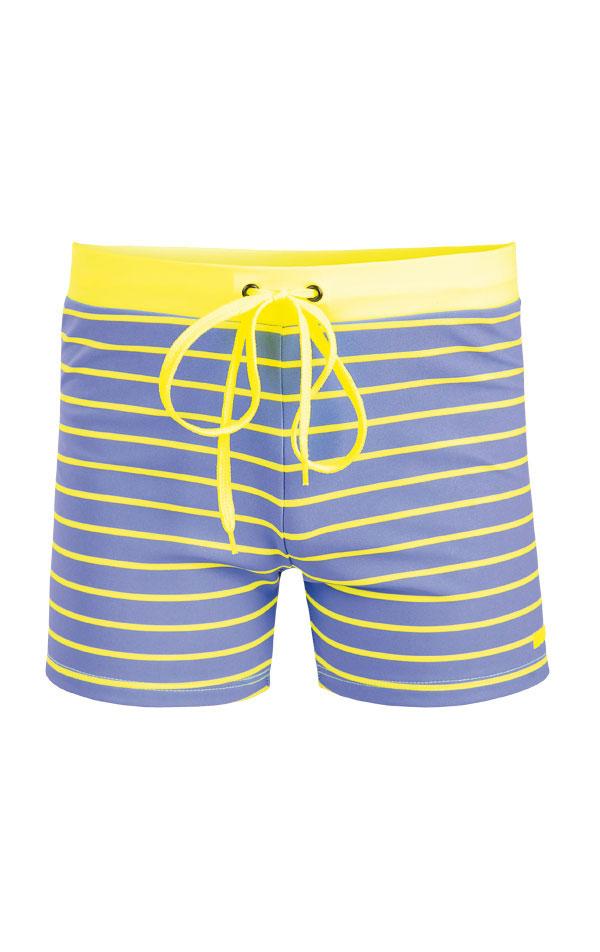 f0694794d83 Chlapecké plavky boxerky. 93608