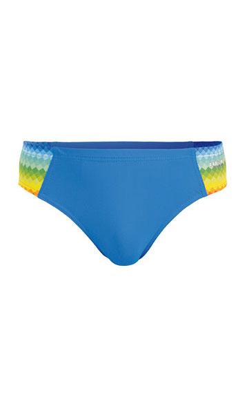 Pánské a chlapecké plavky > Chlapecké plavky klasické. 93609