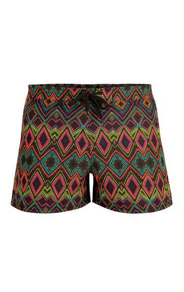 Pánské a chlapecké plavky > Pánské koupací šortky. 93659
