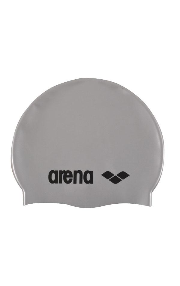 Plavecká čepice ARENA CLASSIC. 93693  0d55d7ea7d