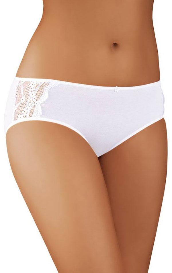 Kalhotky dámské. 99200 | Kalhotky LITEX