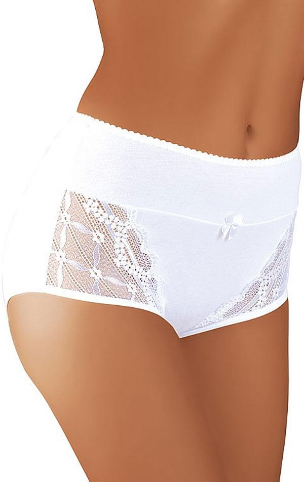 Kalhotky dámské. 99201 | Kalhotky LITEX