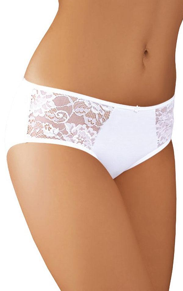 Kalhotky dámské. 99204 | Kalhotky LITEX