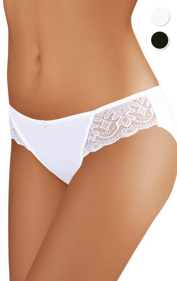 Kalhotky dámské. 99206 | Kalhotky LITEX