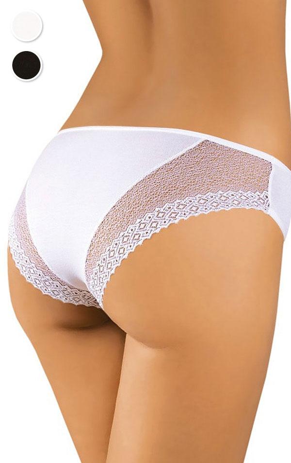 Kalhotky dámské. 99207 | Kalhotky LITEX