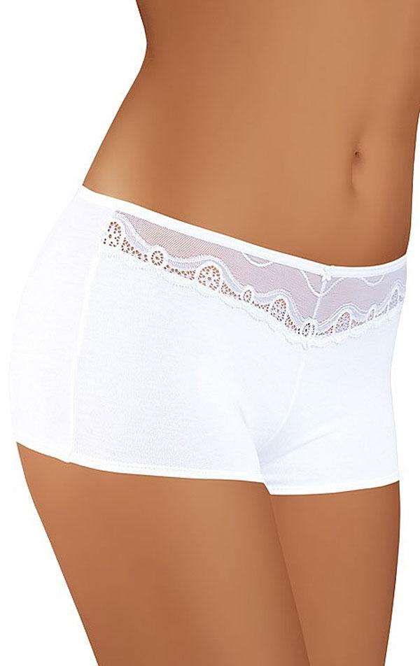 Kalhotky dámské. 99210 | Kalhotky LITEX