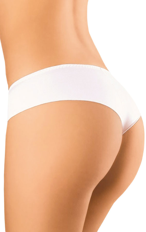 Kalhotky dámské. 99215 | Kalhotky LITEX