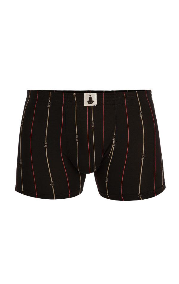 Boxerky pánské. 99238 | Pánské prádlo LITEX
