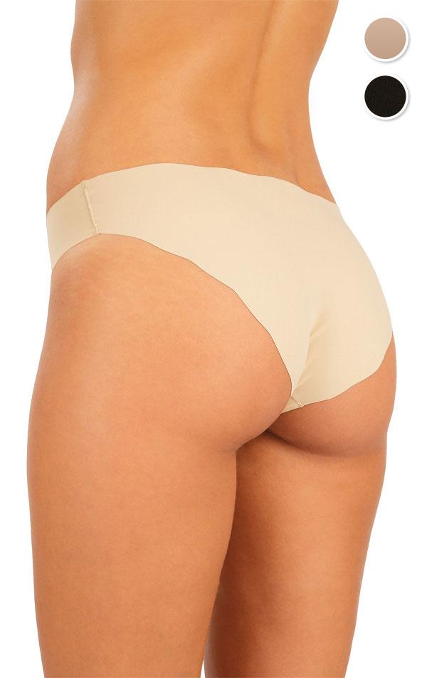 Bezešvé kalhotky. 99241 | Bezešvé prádlo LITEX
