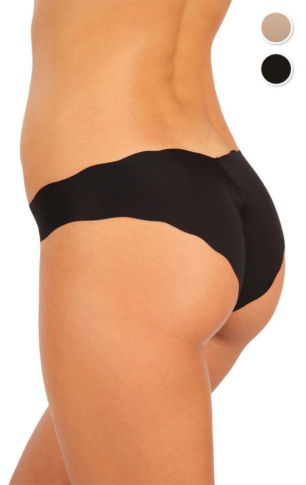 Bezešvé kalhotky string. 99242 | Bezešvé prádlo LITEX