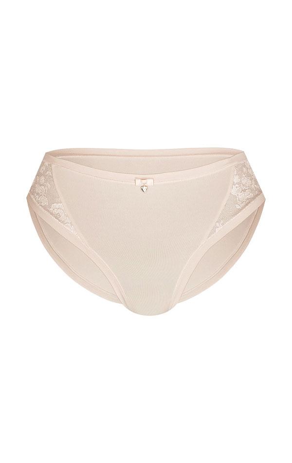 Kalhotky dámské. 99261 | Kalhotky LITEX