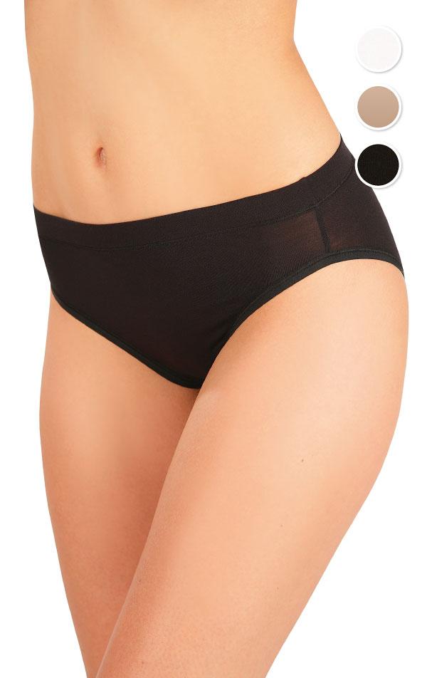 Kalhotky dámské bokové. 99294 | Kalhotky LITEX