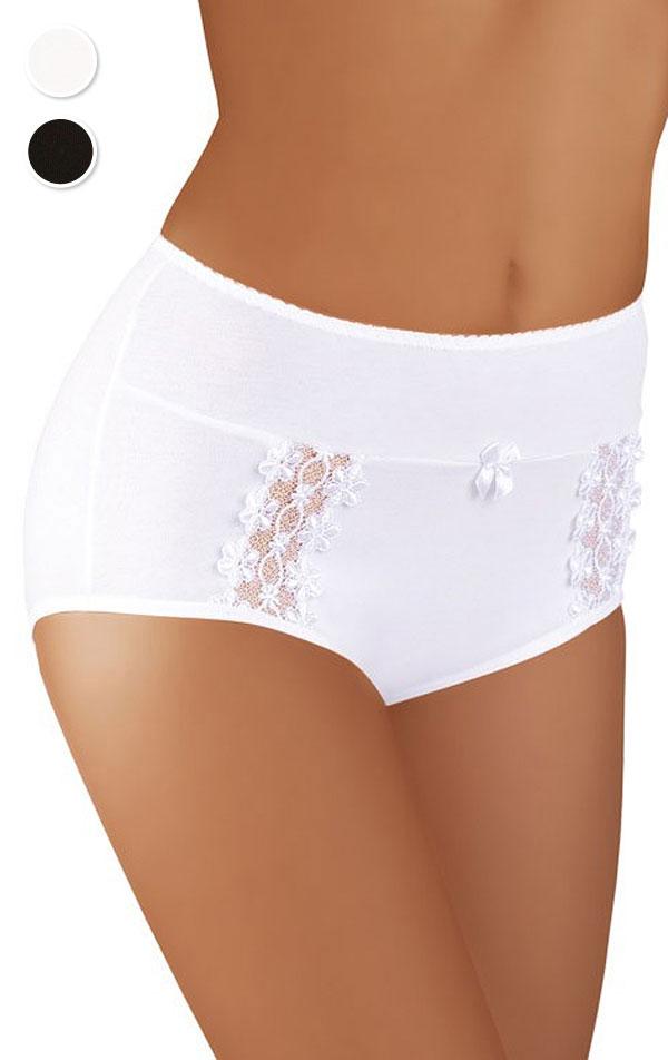 Kalhotky dámské. 99299 | Kalhotky LITEX