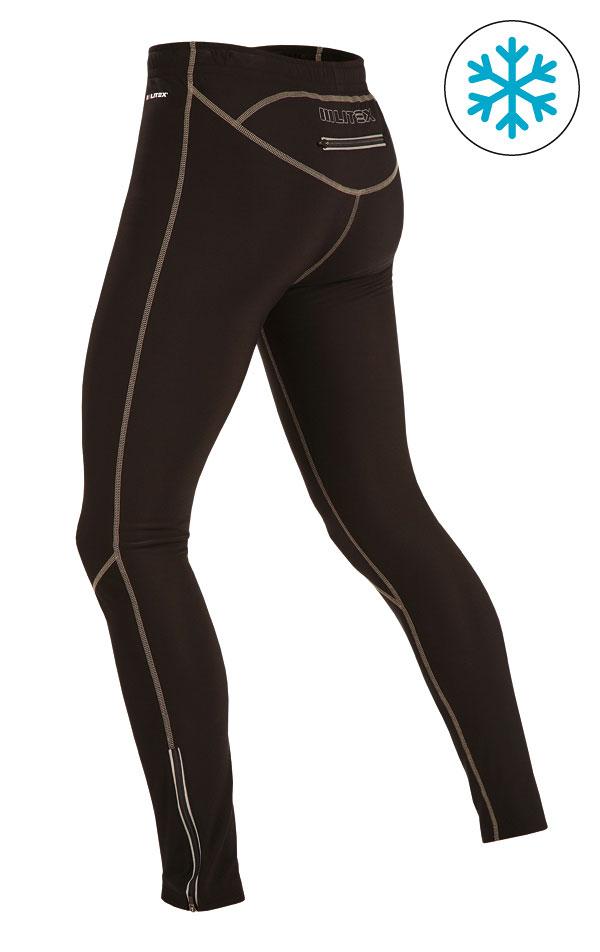 Kalhoty sportovní pánské. 99461 | Kalhoty, tepláky, kraťasy LITEX