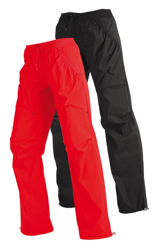 Kalhoty dámské dlouhé. 99520 | Sportovní kalhoty, tepláky, kraťasy LITEX