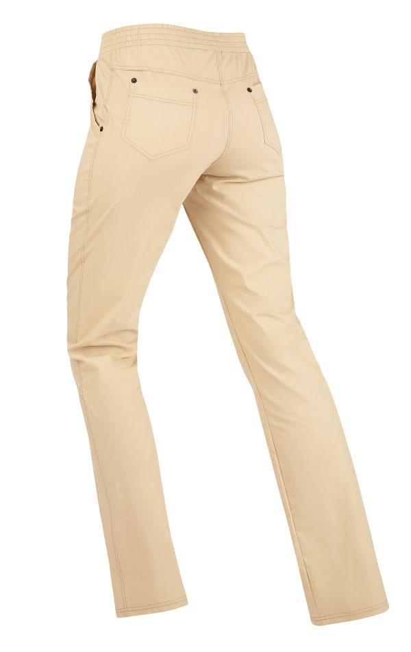 Kalhoty dámské dlouhé. 99565 | Kalhoty Microtec LITEX